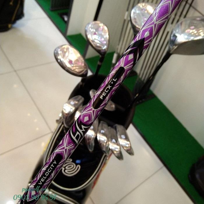 Bo-gay-golf-gv-tour-velocity-ladies (4).jpg
