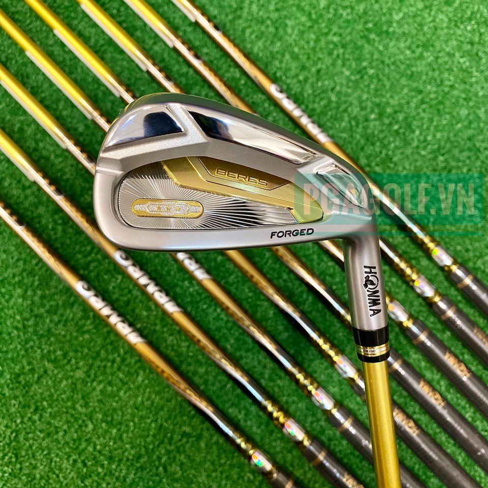 Bo-gay-golf-honma-3-sao-new-beres-07-2020 (1).jpg