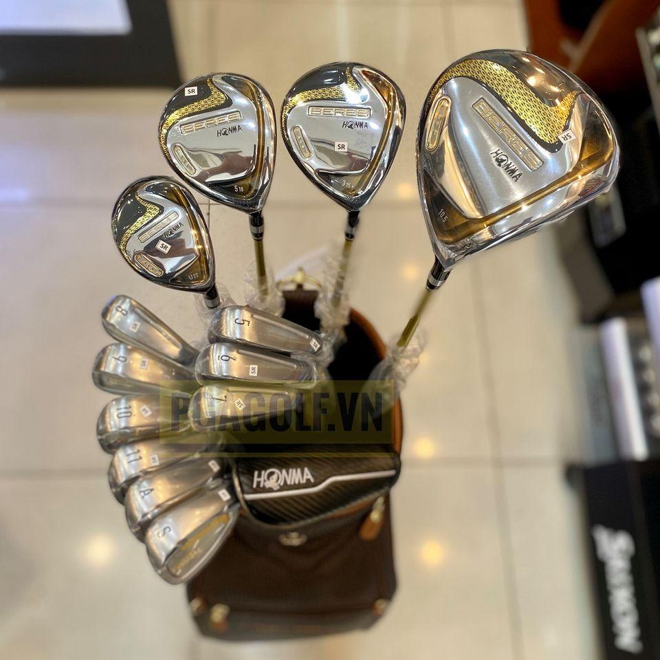 Bo-gay-golf-honma-3-sao-new-beres-07-2020 (3).jpg