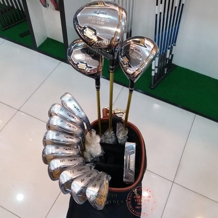 Bo-gay-golf-Honma-3-sao-s06 (2).jpg