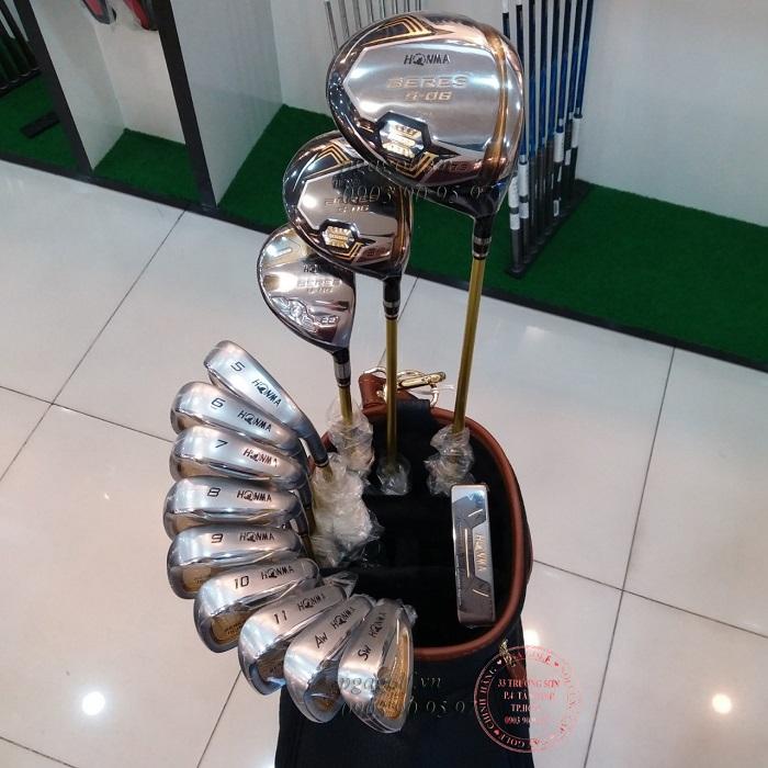 Bo-gay-golf-Honma-3-sao-s06 (3).jpg