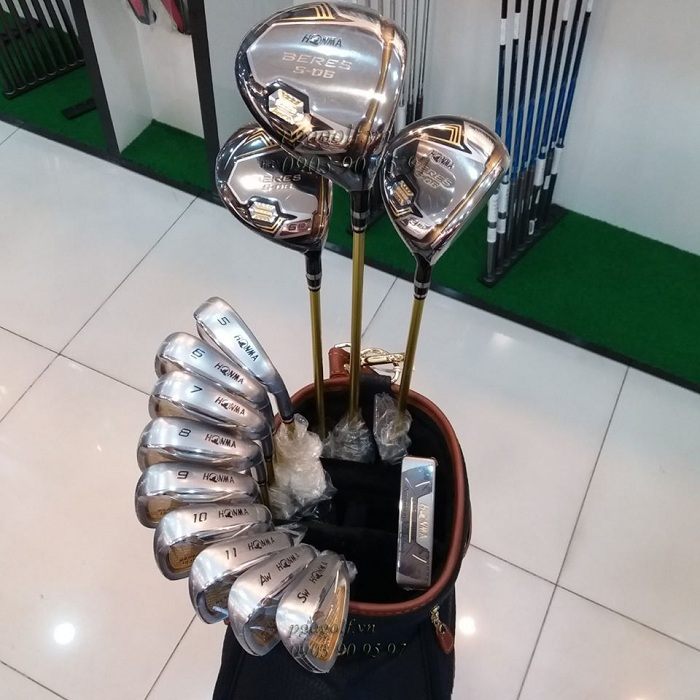 Bo-gay-golf-honma-3-sao-s06 (4).jpg