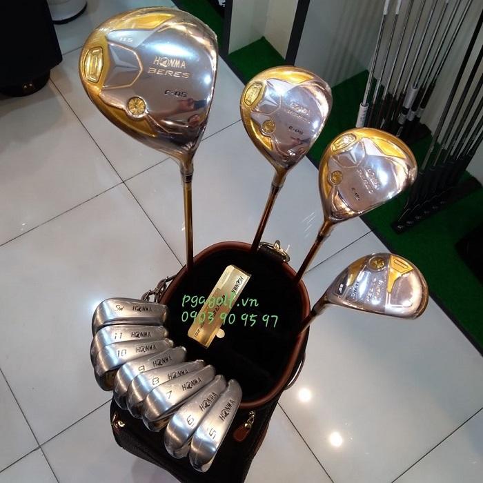[Image: bo-gay-golf-honma-e05-4sao-1-jpg.7123]