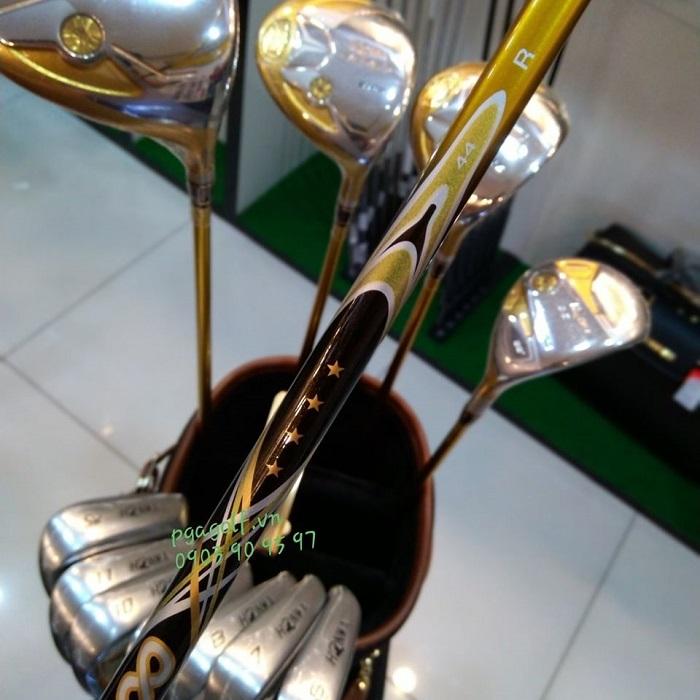 [Image: bo-gay-golf-honma-e05-4sao-3-jpg.7125]