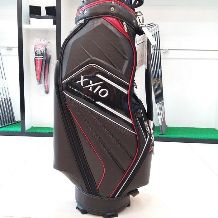 Bo-gay-golf-xxio-mp-1000 (1).jpg
