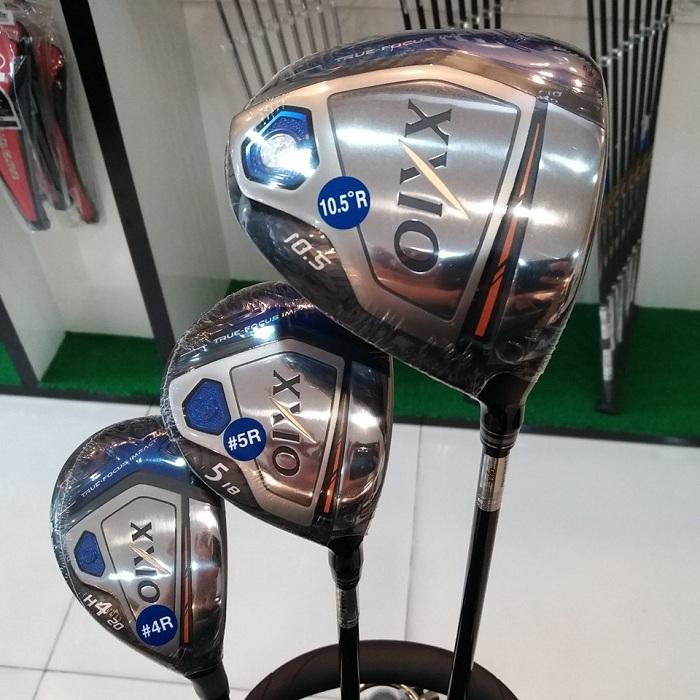 Bo-gay-golf-xxio-mp-1000 (2).jpg