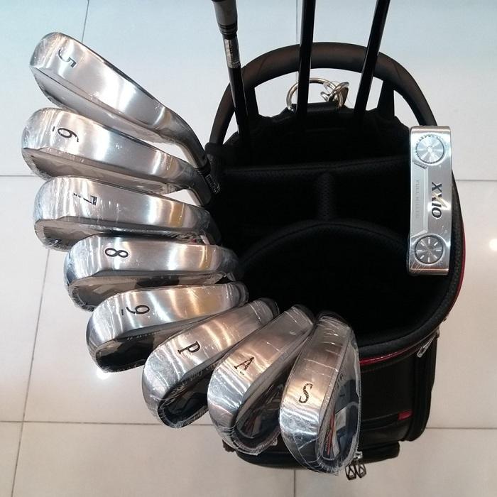 Bo-gay-golf-xxio-mp-1000 (3).jpg