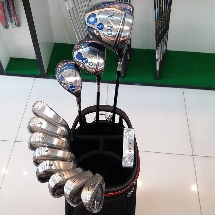 Bo-gay-golf-xxio-mp-1000 (4).jpg