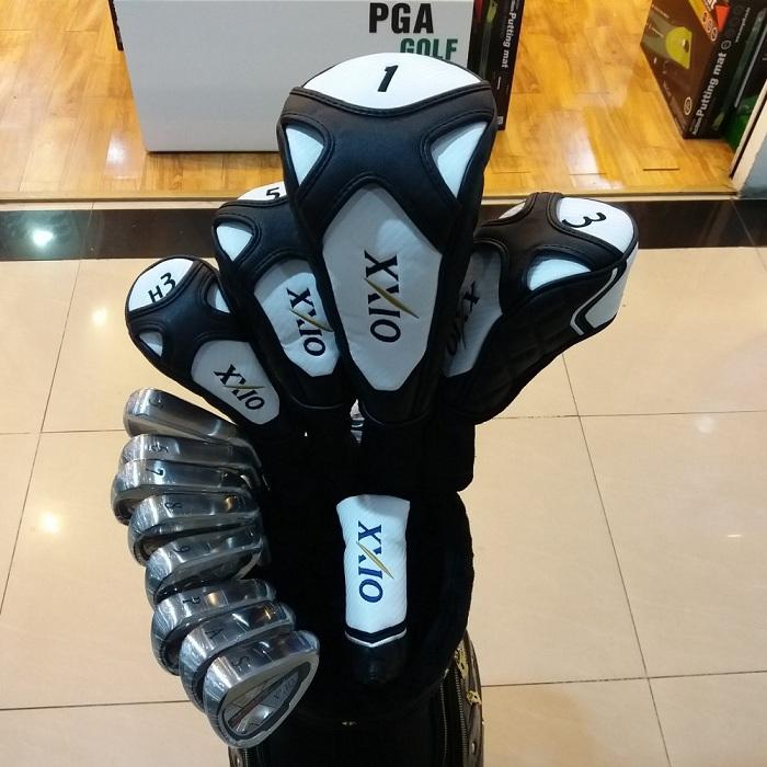 Bo-gay-golf-xxio-mp-1000 (5).jpg