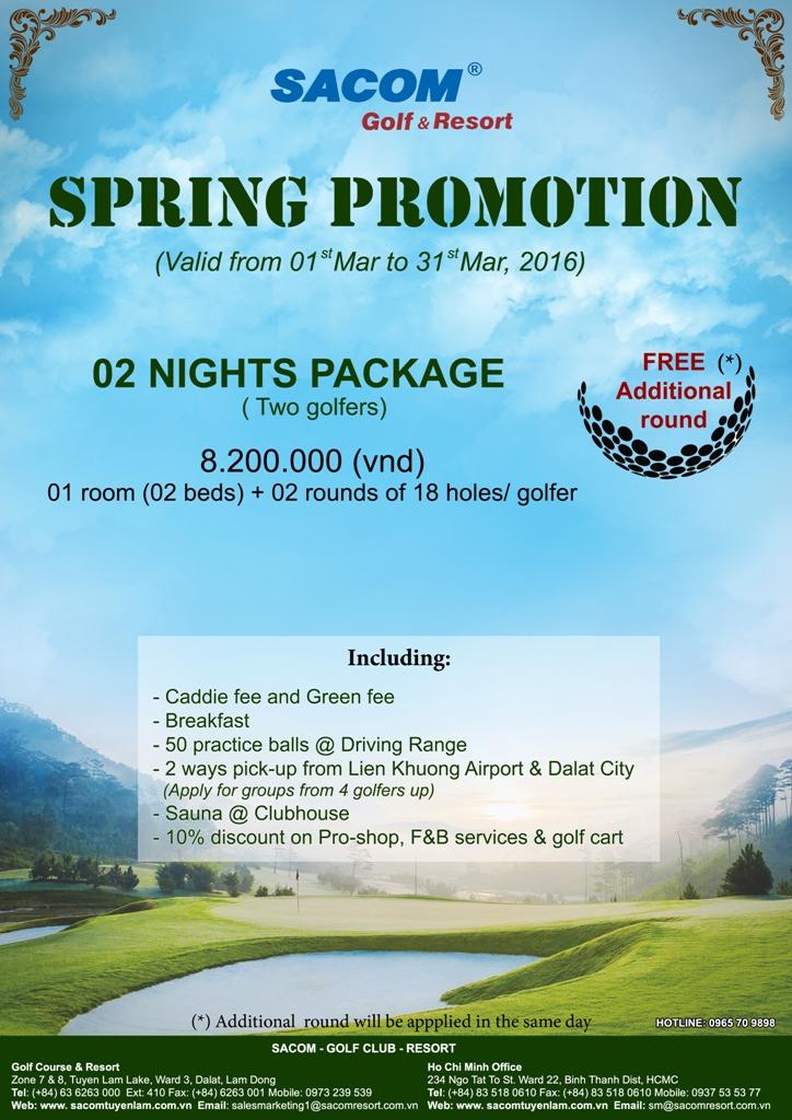Sacom golf spring promotion final.jpg