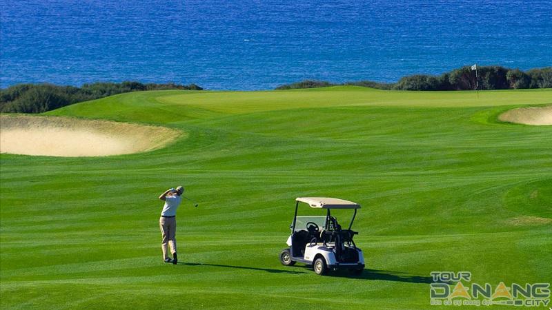 san-golf-o-da-nang.jpg