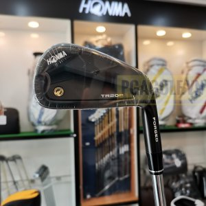Gay-golf-iron-tr20p-limited (1).jpg