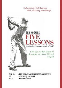 https://www.golfviet.net/hinhup/5lesson/biaw.jpg