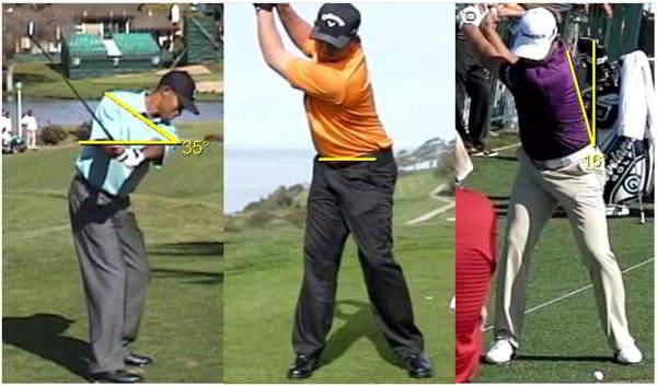 http://www.golfviet.net/hinhup/Kelvin01/01.jpg
