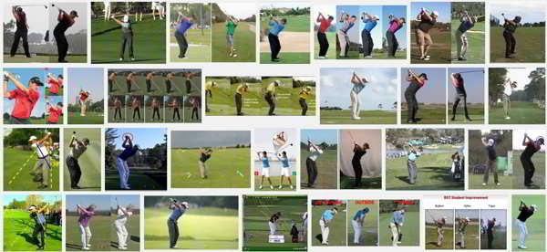 https://www.golfviet.net/hinhup/Kelvin01/backswing/backswing.jpg