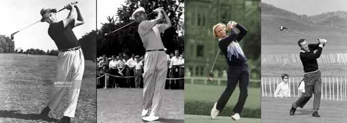 http://www.golfviet.net/hinhup/Kelvin01/hip1/hip1.jpg