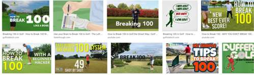 https://www.golfviet.net/hinhup/golfvn/break100.jpg