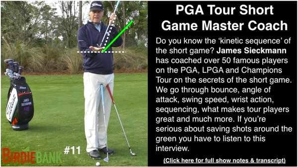 http://www.golfviet.net/hinhup/it/120/James_Sieckmann.jpg