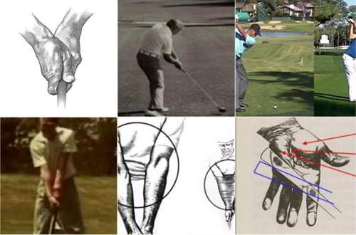 https://www.golfviet.net/hinhup/it/ccben.jpg