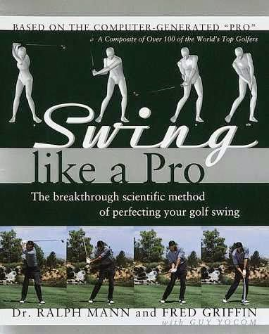 http://www.golfviet.net/hinhup/it/chuyentiep/01.jpg