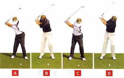 http://www.golfviet.net/hinhup/it/com/01.JPG