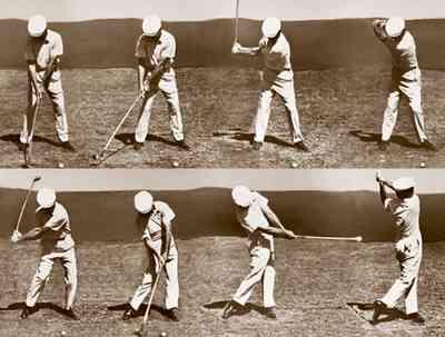 https://www.golfviet.net/hinhup/it/ho2.jpg
