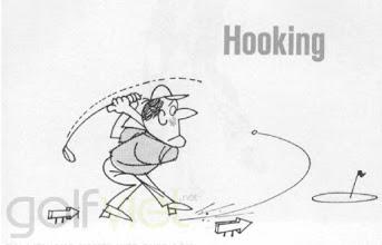http://www.golfviet.net/hinhup/it/hook/01.jpg