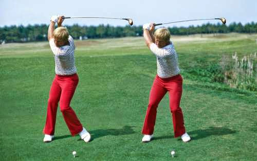 http://www.golfviet.net/hinhup/it/myway/01.jpg
