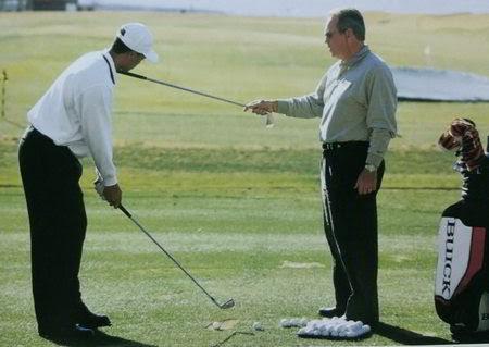 http://www.golfviet.net/hinhup/it/nguoccam/01.jpg
