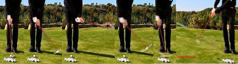 https://www.golfviet.net/hinhup/it/philchip/01.jpg