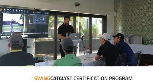 http://www.golfviet.net/hinhup/it/pressure/01.JPG
